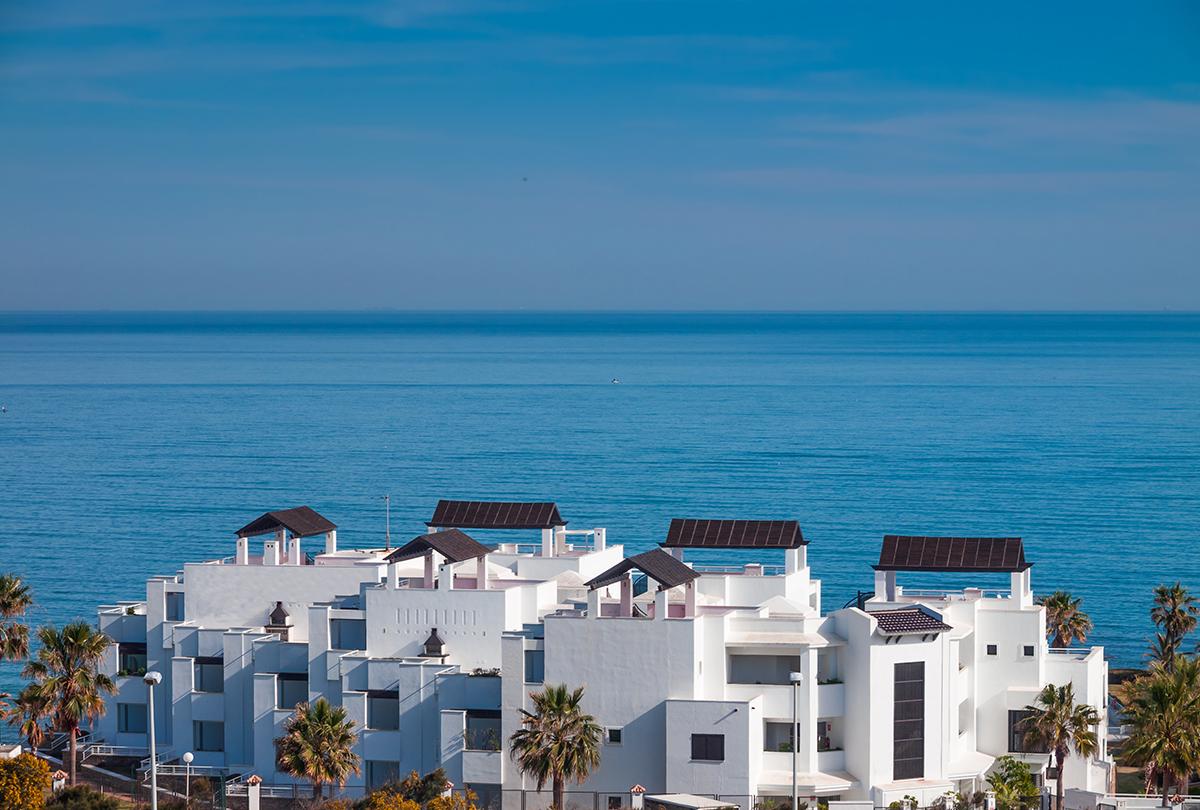 Haleh Inmobiliaria, comprar y vender propiedades en Marbella